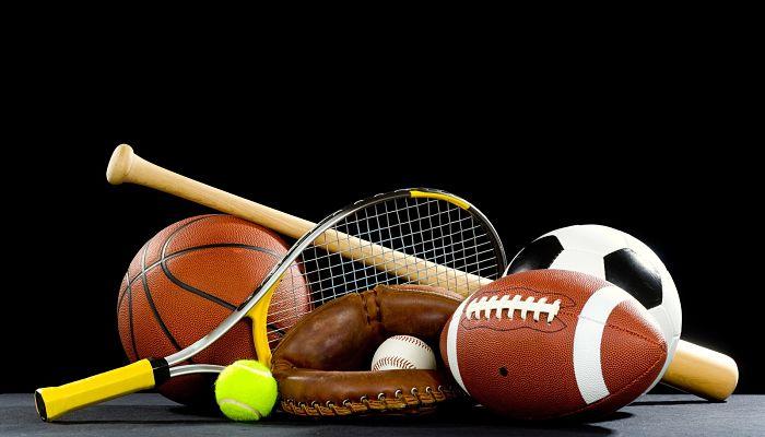 Herramientas deportivas